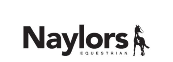 Naylors Equestrian Voucher Code UK & Discount Code May 2019