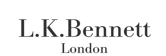 LK Bennett Discount Code UK & Voucher Code August 2019