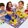 Smyths Toys Board Games