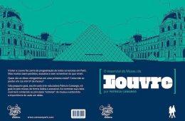 guia-do-museu-do-louvre