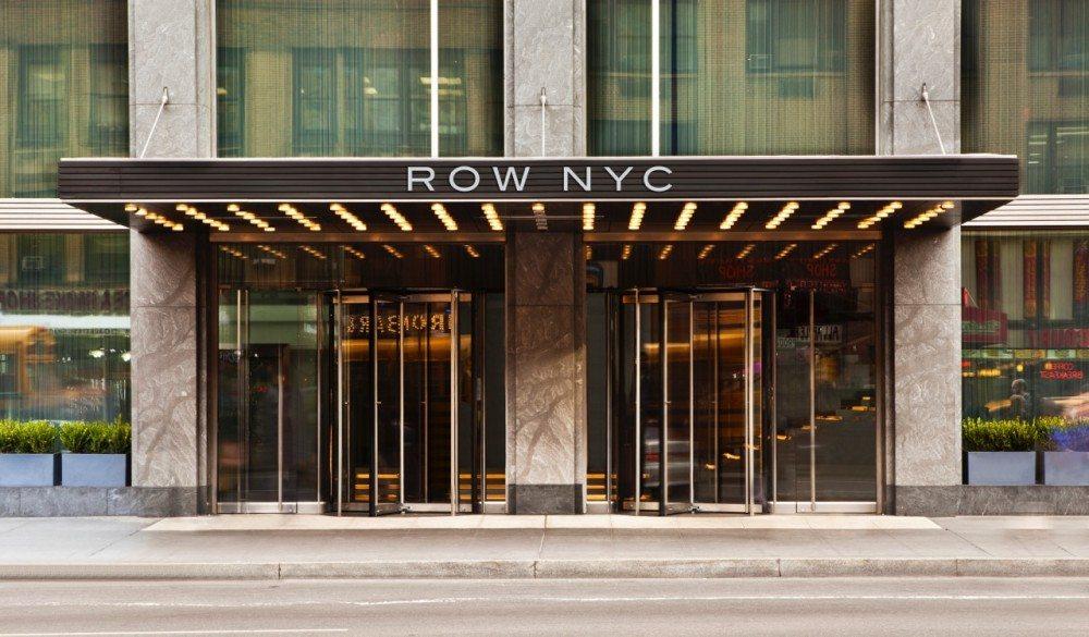 hotel-em-nova-york