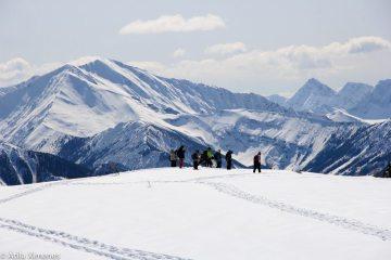 snowboard-em-banff
