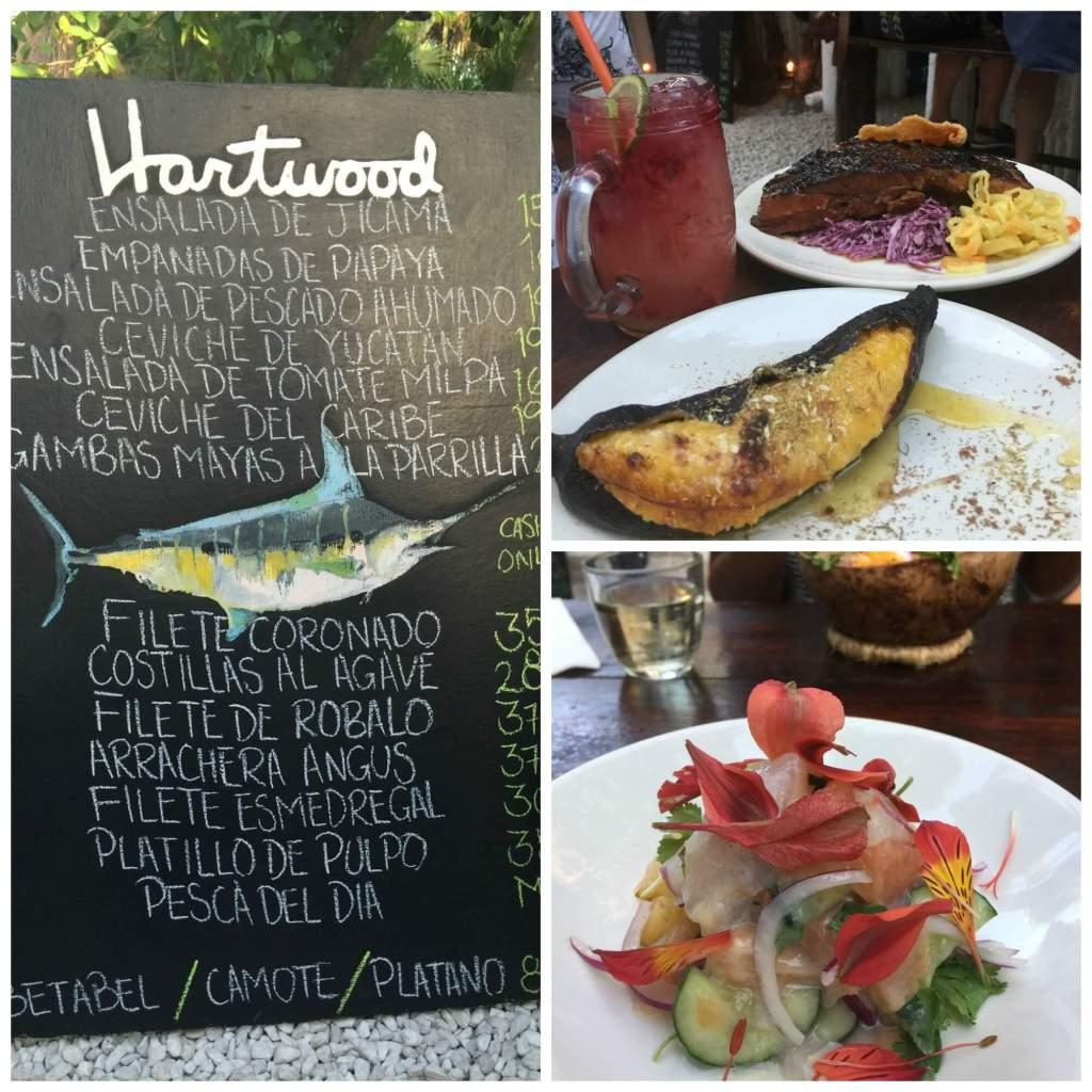 tulum-onde-comer-hartwood
