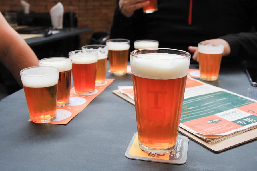tap-house-cervejaria-artesanal
