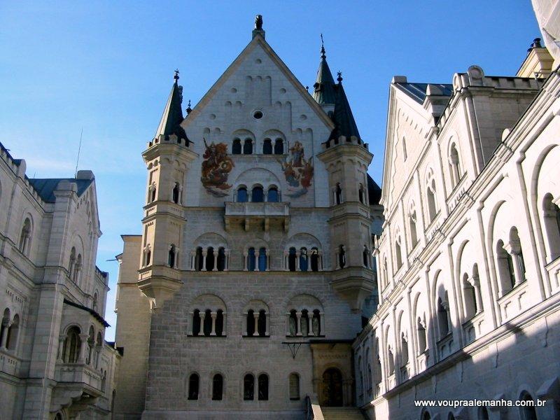 Tour-Castelo-Neuschwanstein-Alemanha (8)