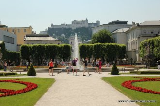 tour_salzburgo_austria-1