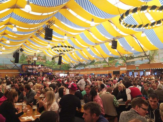 oktoberfest-munique