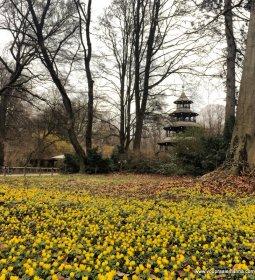 primavera-na-alemanha (10)