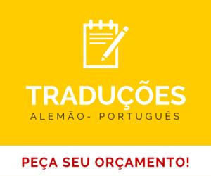Banner_Traducoes_Alemao_Portugues