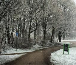 Inverno-na-Alemanha (7)