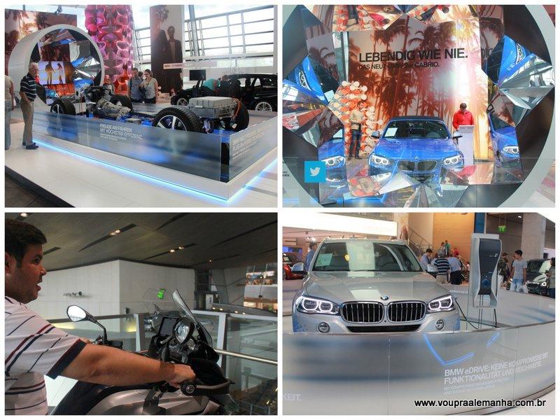 Mundo-BMW-Munique-Alemanha (3)