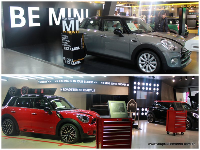 Mundo-BMW-Munique-Alemanha (4)