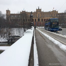 Munique-com-neve (11)