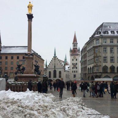 Munique-com-neve (2)