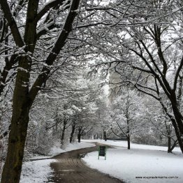 Munique-com-neve (5)