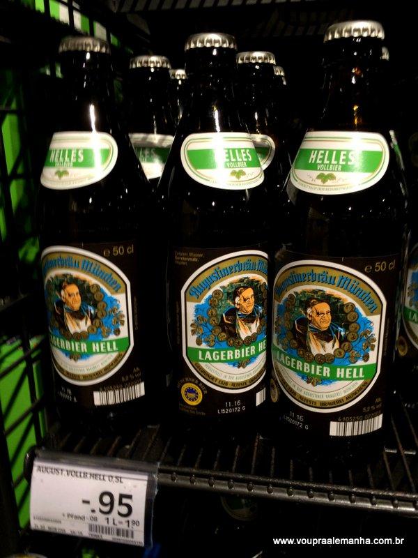 Preco-cerveja-Alemanha (4)