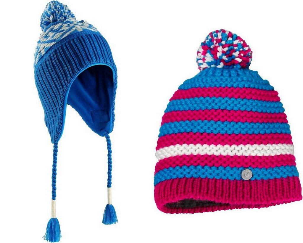 Inverno na Alemanha - Como se vestir