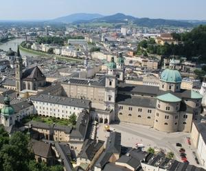 Tour-Salzburgo (2)