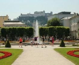 Tour-Salzburgo (3)