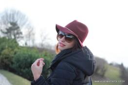 Ensaio_fotografico_Munique_10 (4)