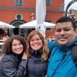 turismo em munique