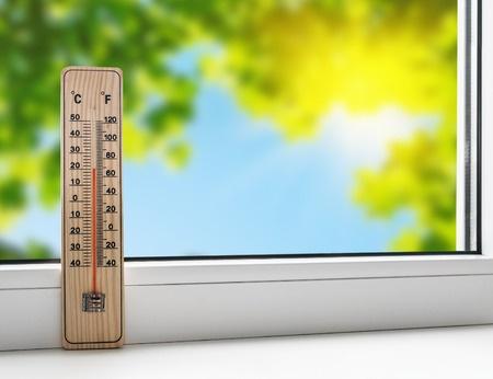 Clima em Munique
