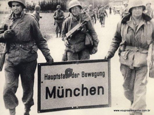 Munique_Nazista_Terceiro_Reich (1)