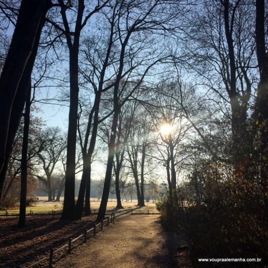Jardim-Ingles-Munique (15)