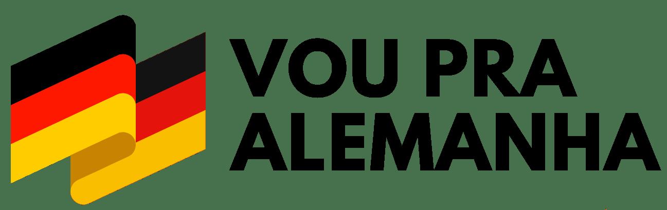 Guia brasileira em Munique – Tour em português em Munique