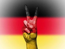Mitos e verdades sobre a Alemanha