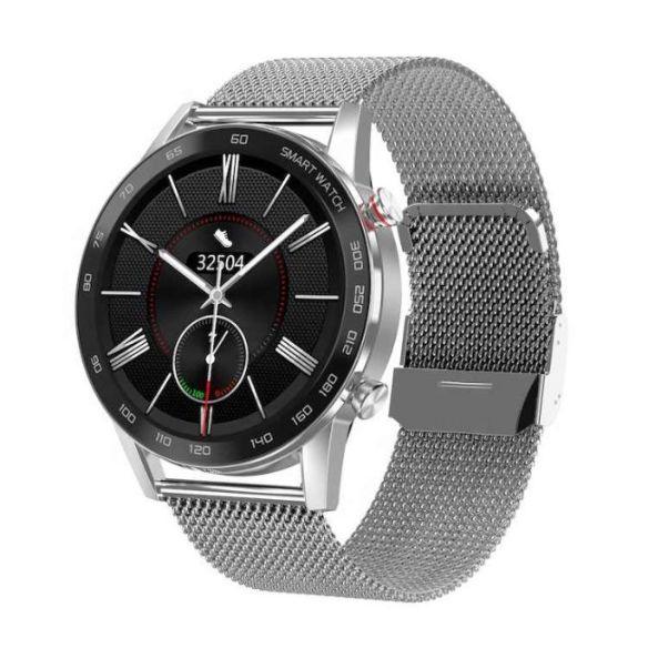 Smart watch ⌚ DT95