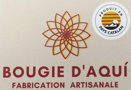 Bougie-d-Aqui-Logo-Karine-Lorenzi-LesTalentsDici.com