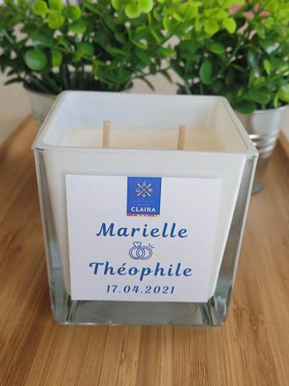 Bougie-d-Aqui-Mariage-Claira-Karine-Lorenzi-LesTalentsDici.com