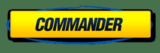 CBD-commander-Jean-Marc-Fraiche-VousEtesUnique