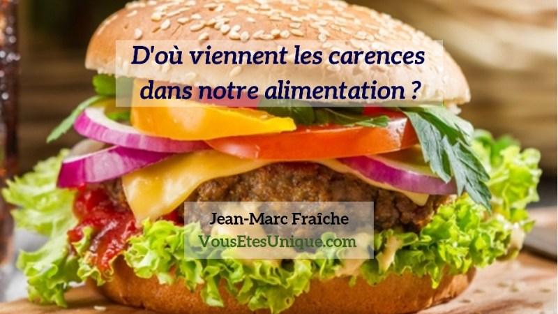 D-ou-viennent-les-carences-dans-notre-alimentation-Jean-Marc-Fraiche