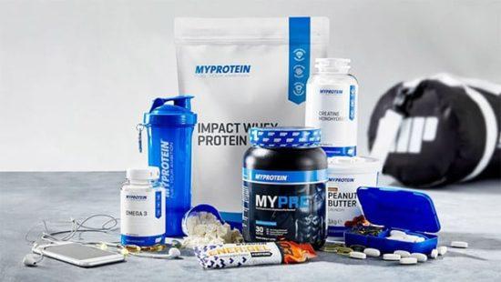 Entrainement-produits-myprotein-Jean-Marc-Fraiche-VousEtesUnique.com