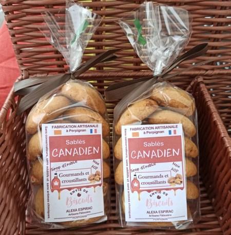 Envie-De-Biscuits-Canadien-Karine-Lorenzi-LesTalentsDici.com
