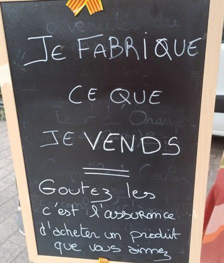 Envie-De-Biscuits-Panneau-Karine-Lorenzi-LesTalentsDici.com
