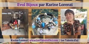 EvolBijoux-par-Karine-Lorenzi-V2-LesTalentsDici.com