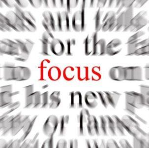 Focus-ingredients-Jean-Marc-Fraiche-VousEtesUnique.com