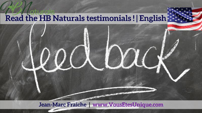 HB-Naturals-testimonials-Jean-Marc-Fraiche-VousEtesUnique.com
