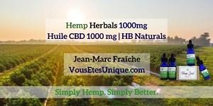 Hemp-Herbals-1000-mg-HB-Naturals-Hemp-Herbals-Jean-Marc-Fraiche-VousEtesUnique