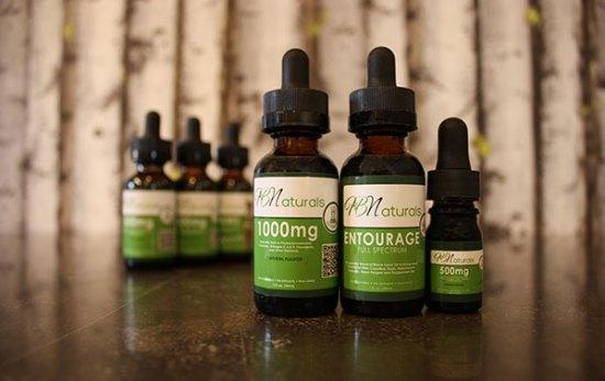 Hemp-Herbals-CBD-HBNaturals-Jean-Marc-Fraiche-VousEtesUnique.com
