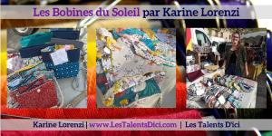 Les-Bobines-Du-Soleil-par-Karine-Lorenzi-LesTalentsDici.com