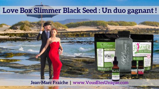 Love-Box-Slimmer-Black-Seed-Jean-Marc-Fraiche-VousEtesUnique.com