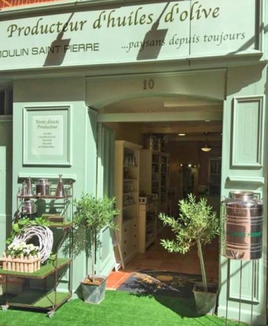 Moulin-Saint-Pierre-Huile-Olive-Collioure-Karine-Lorenzi-LesTalentsDici.com