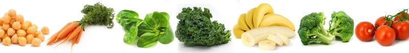 NOURISH-HB-Naturals-Jean-Marc-Fraiche-Vousetesuniqueingredients