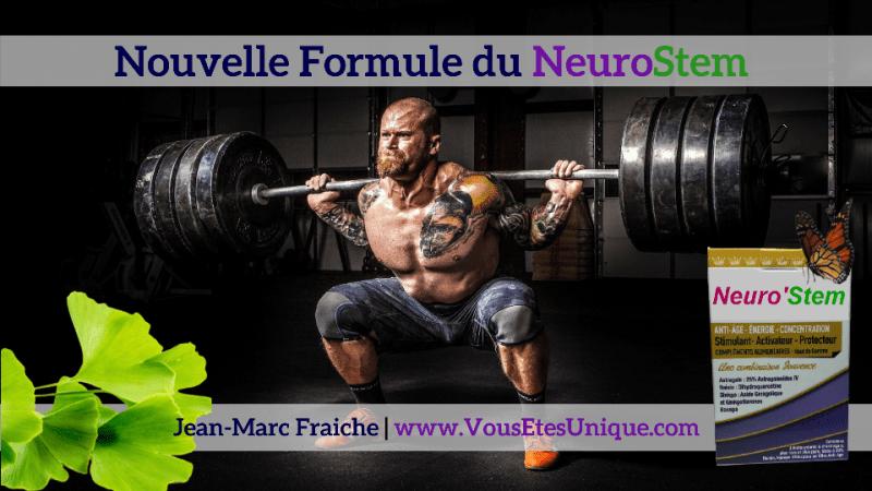 NeuroStem-Nouvelle-Formule-Jean-Marc-Fraiche-VousEtesUnique.com
