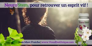 NeuroStem-RLP-Jean-Marc-Fraiche-VousEtesUnique.com