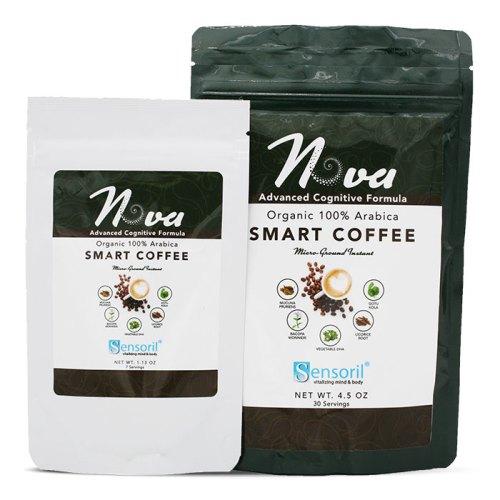 Nova_Coffee-Sensoril-Ashwagandha-Nova-HB-Naturals-Jean-Marc-Fraiche-VousEtesUnique.com